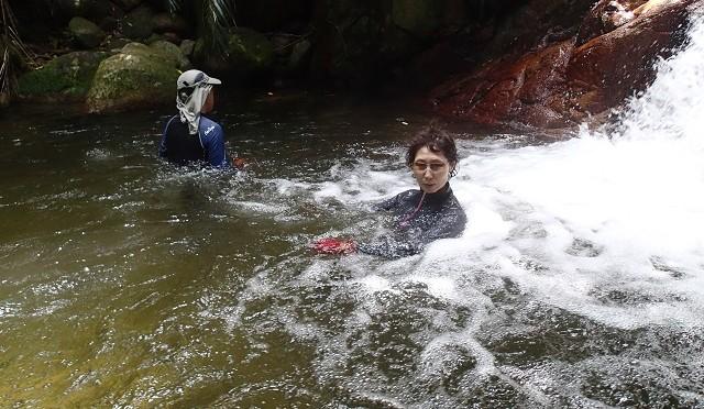 石垣島プライベートツアー