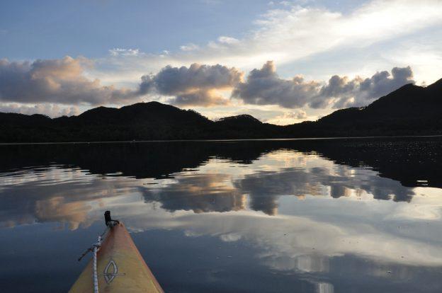 石垣島 1DAY TRIP